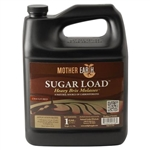 Mother Earth Sugar Load Heavy Brix Molasses™