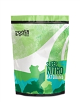 Super Nitro Bat Guano 3 Lb 15.5-1-1