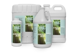 Soul Synthetics Amino Aide QT