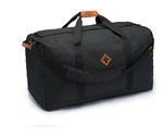Revelry Supply The Continental Large Duffle, Black