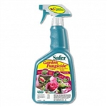 SAFER  GARDEN FUNG 32oz