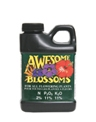 Awesome Blossoms, 250ml