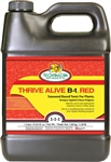 Technaflora Thrive Alive B1 Red 1L