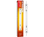Xtrasun Double-Ended High Pressure Sodium (HPS) Lamp, 1000W