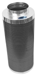 Phresh Filter 8 in x 39 in 950 CFM