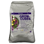 Grodan Grow-Cubes Large 2 cu ft (3/Cs)