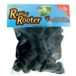 GH Rapid Rooter 50/Pack Replacement Plugs (12/Cs)