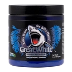 Plant Success Great White Mycorrhizae 4 oz (12/Cs)