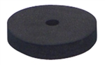 Botanicare Neoprene Insert for Power Cloners 1.7 in (25/Sheet)