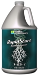 GH RapidStart Gallon