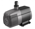 Active Aqua Submersible Water Pump, 1100 GPH