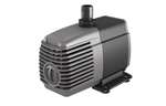 Active Aqua Submersible Water Pump, 550 GPH