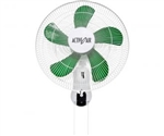 "Active Air 16"" Wall Mount Fan"