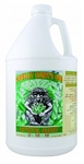 Emerald Triangle Crystal Burst Gallon