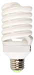 Dayspot CFL 26W/64K, Equivalent to 130W