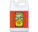 FoxFarm Big Bloom Concentrate Gallon