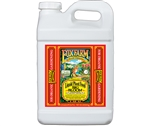 Big Bloom Liquid Concentrate, 2.5 gal