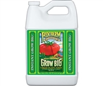 FoxFarm Grow Big Concentrate Gallon