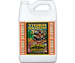 FoxFarm Tiger Bloom Gallon
