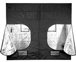 Gorilla Grow Tent, 8' x 8' (2 boxes)