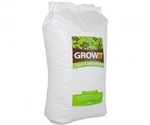 PLANT!T Super Coarse Perlite, 100 L/3.53 cu ft