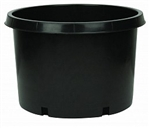 NURSERY POT 10 GALLON