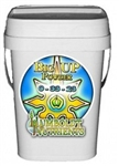Humboldt Big Up Powder 4 oz