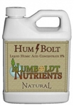 Hum-bolt humic 16 oz.