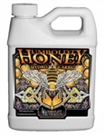Honey Hydro Carbs 32 oz