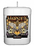 Honey Hydro Carbs 2.5 gal.