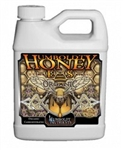 Humboldt Honey Organic ES 16 oz