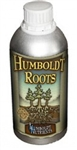 Humboldt Roots 50 ml
