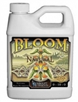 Humboldt BLOOM NATURAL 32OZ