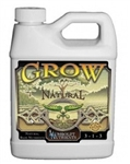 Grow Natural 32 oz.