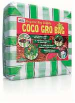 Big Daddy Organic Coco Gro Bag