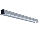 Jump Start T5 24W 2' LED Strip/Reflector Fixture