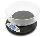 Kenex Table Top & Counter Scale, 3000 g capacity x 0.1 g accuracy