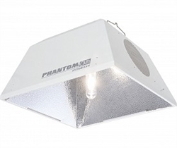 Phantom 315W CMh Reflector