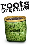 ROOTS ORGAN POTTING SOIL 1.5CF