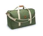 Revelry Supply The Continental Large Duffle, Green