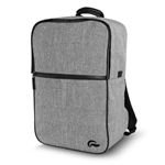 Urban Backpack Gray