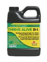 Thrive Alive B1 Green, 500 ml