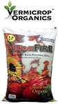 VERMIFIRE NUTRIENT RICH POTTING SOIL
